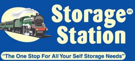 How to access your self storage unit