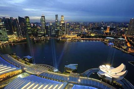 The 10 Best Countries For Growing A Business  ...