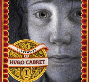 L'invention d'Hugo Cabret de Brian Selznick ♪ Beautiful Ending ♪