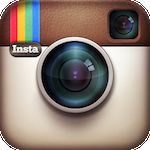 Social Networking Stats: Instagram Tops 100...