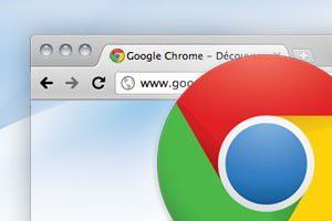 Google lance Chrome 64-bit sous Windows pour une navigation plus rapide