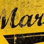76 Dirty, Extreme And Creative Free Grunge Fonts