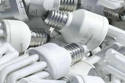 Carabobo: Instalación de nuevos bombillos permite...