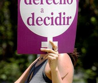 (VIDEO) ¿Por qué despenalizar el aborto?:...