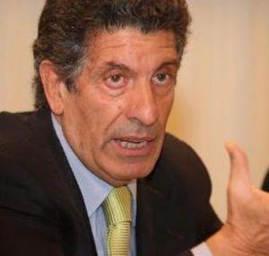 """Carlos """"Chacho"""" Álvarez: Sistema electoral..."""