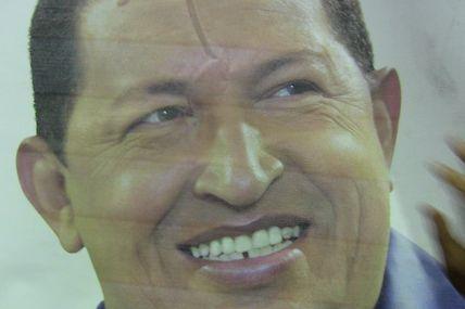Recordando la posición de Chávez referente a la...