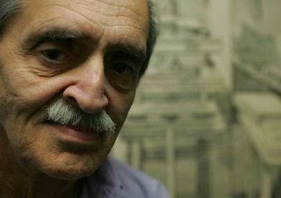 Falleció el periodista Adolfo Herrera: Caracas,...