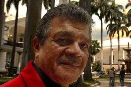 Earle Herrera: Quienes piden ingreso de cámaras a...