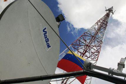 11 radiobases ampliarán acceso a la telefonía...