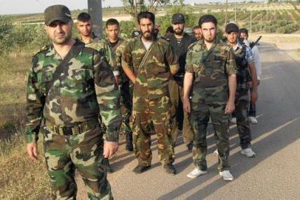 Francia: Más de 600 terroristas europeos operan...