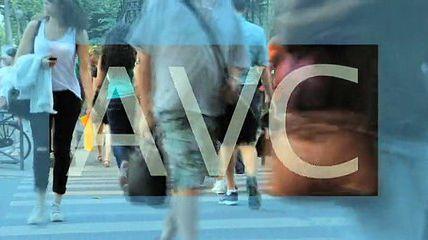 Stop AVC : le magazine de la prévention - Emission 5