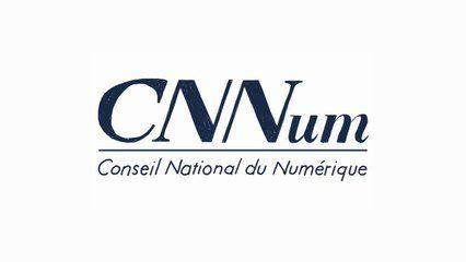 L'ambition numérique de la France en 5 minutes chrono