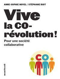 Vive la (co)révolution !