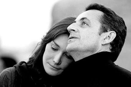 Carla Bruni Sarkozy : Elle ne dément pas sa grossesse