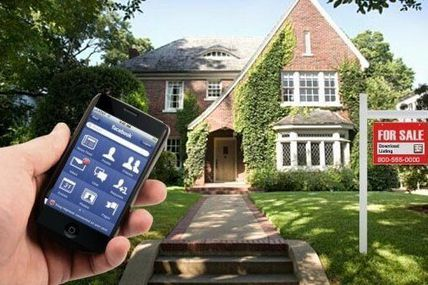 Mobile Facebook Marketing Strategy for Realtors...