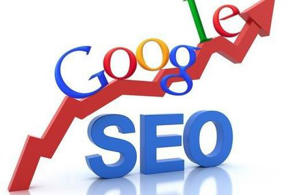 On-Page SEO 101 by Andy Fulton of Real...