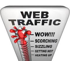 Here's How to get Free, Highly Targeted Traffic to...