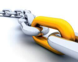 How To Get Thousands of High PR Backlinks Using This Super Cool FREE Software!