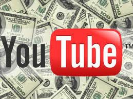 How To Make Money Off Youtube… A Down & Dirty Guide!