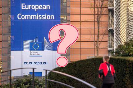 L'UE autorise 19 OGM malgré l'avis des pays membres