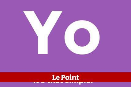 Yo ? Yo ! : l'application degré zéro