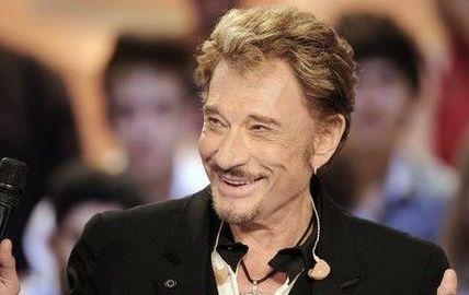 Johnny Hallyday : Son premier single diffusé sur RTL en exclu