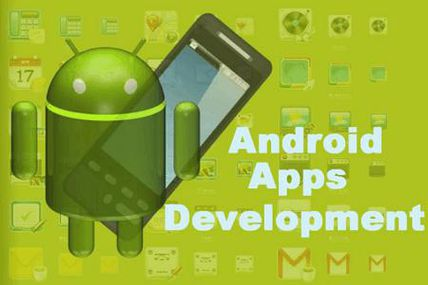 Most Helpful #Android App Development #Guidelines...