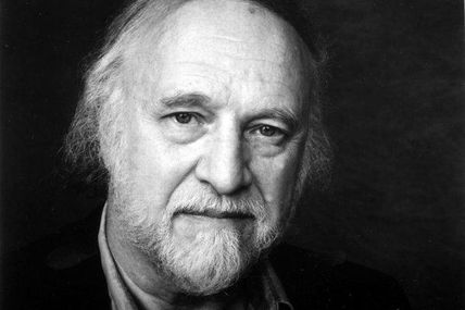 'I Am Legend' author Richard Matheson has died...