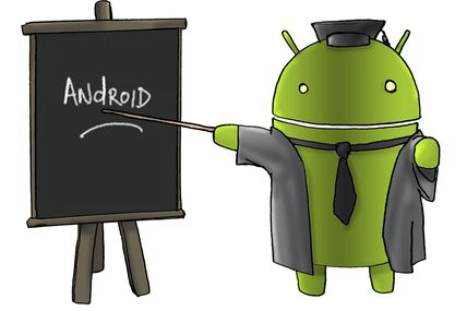 #Android for Education http://t.co/360QdUCiYJ...