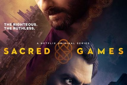 sacred games full episode download