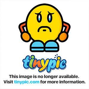 http://i45.tinypic.com/25gqvyx.jpg