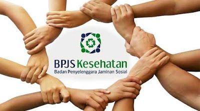Mendaftar BPJS Online dan Offline