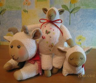 moutons http://t.co/nr6vfDTyLe