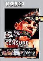 La censure joue-t-elle son rôle ?