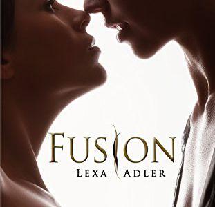 Fusion - Lexa Adler