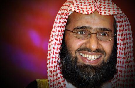 Deux chaînes islamistes se lancent en Espagne pour Noël !