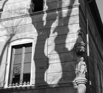 ...ombres...