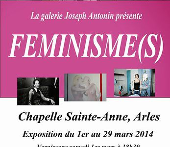 ...Exposition...