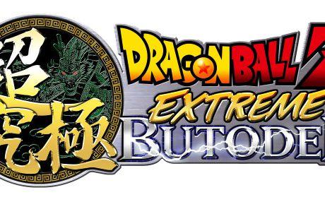 Dragon Ball Z: Extreme Butôden confirmé en Europe