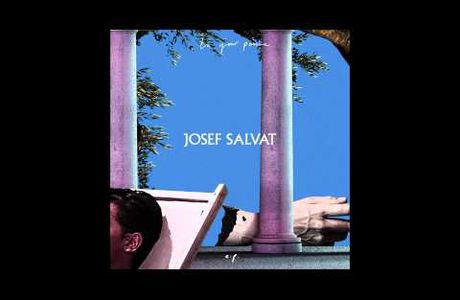 Diamonds de Josef Salvat