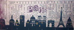 Paris forever 2