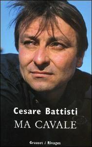 Liberté pour Cesare Battisti