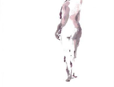 Expo les nus