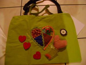 coeur patch