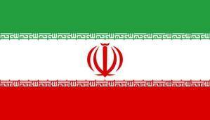 Que croire des déclarations iraniennes ?