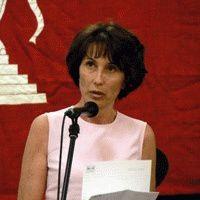 Chantal Brunel défend la taxe pour le RSA …