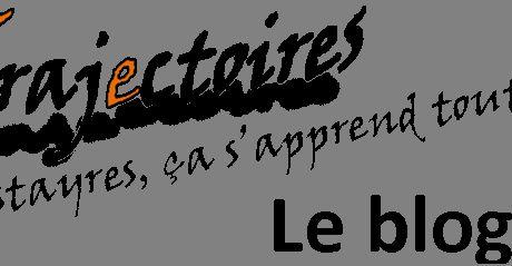 Les Déboussolés et l'association Trajectoires : la naissance d'un partenariat