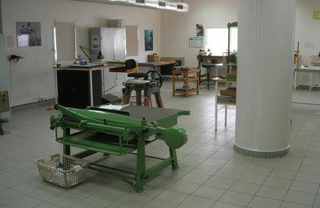 Visite - Archives Départementales de la Réunion (404/407)