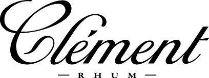Partenariat CLEMENT
