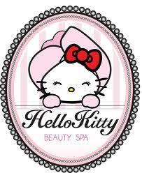 Hello Kitty ouvre son SPA : Découvrez-le
